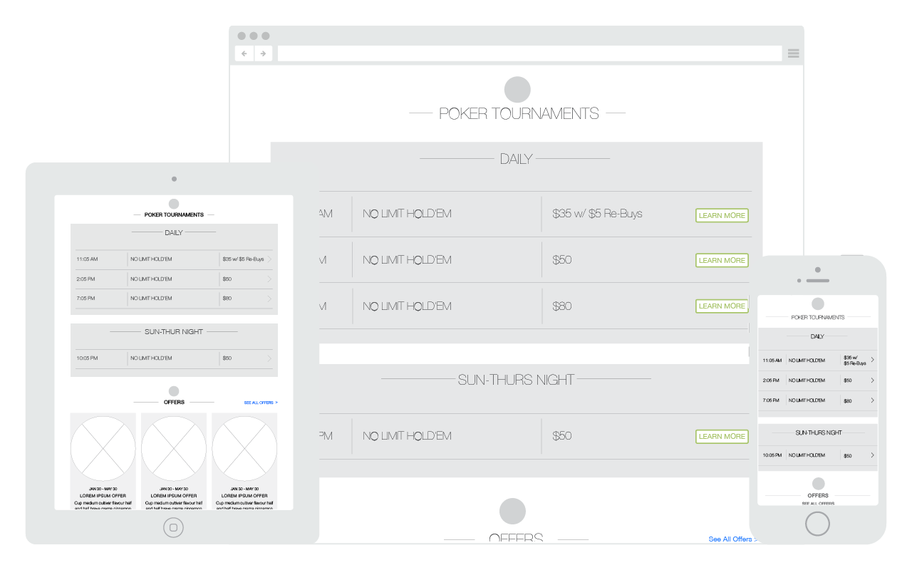 ux_01_wireframes51